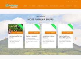 goadventurepark.com
