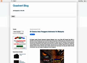 goadvert.blogspot.com