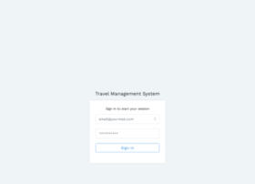 goaholidaypackages.org.in