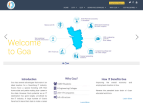 goaitpro.org