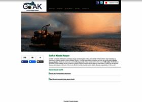 goak.org