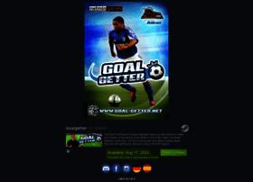 goal-getter.net