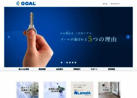 goal-lock.com
