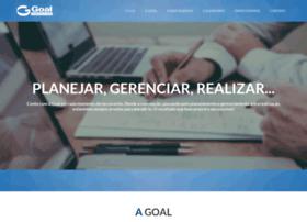 goal.com.br