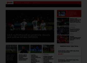 goal.pl