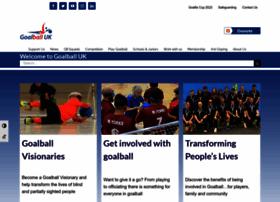 goalballuk.com