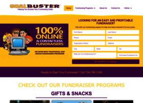 goalbuster.com