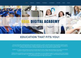 goaldigital.org