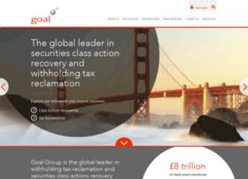 goalgroup.com