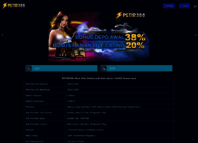 goaliesarchive.com
