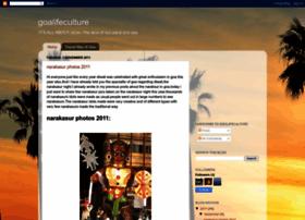 goalifeculture.blogspot.com