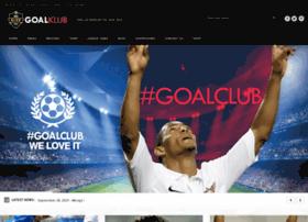goalklub.chimpgroup.com