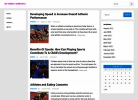 goallineathletics.com