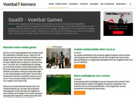 goalll.nl