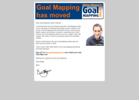 goalmappingonline.com