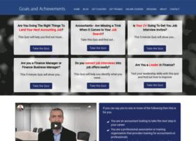 goalsandachievements.com