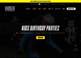 goalsfootball.co.uk