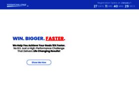 goalsguy.com