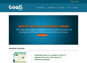 goalsmedia.com