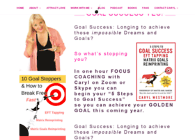 goalsuccessyes.com