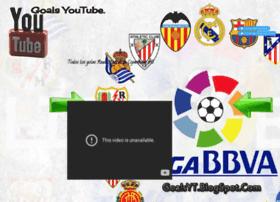 goalsyt.blogspot.com.es