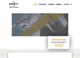 goaltus.com