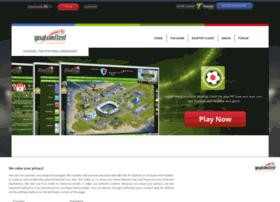goalunited.com.pt