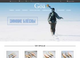 goalures.ru