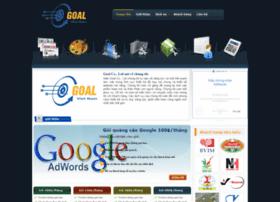 goalvn.com