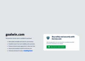 goalwin.com