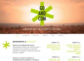 goandcom.com