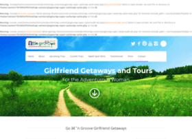 goandgroove.com
