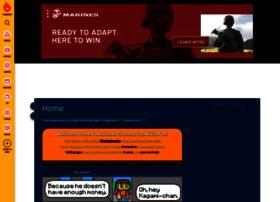goanimatecommunity.wikia.com