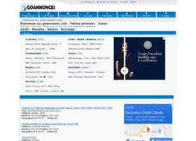 goannonces.com