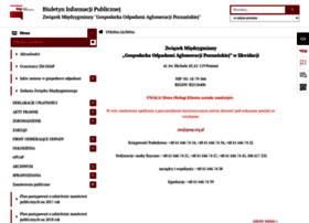 goap.org.pl