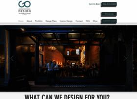 goarchdesign.com