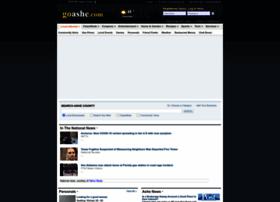 goashe.com