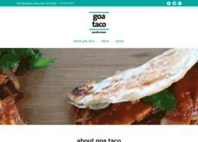 goataco.getbento.com