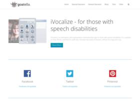 goatella.com