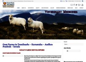 goatfarmdevelopers.com