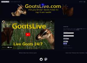 goatslive.com