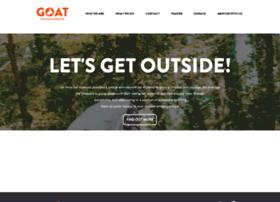 goattrips.org