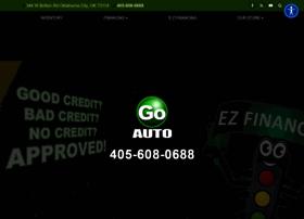 goautookc.com