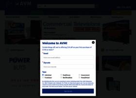 goavm.com
