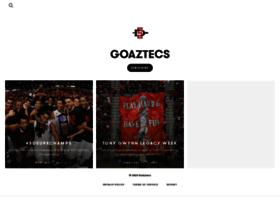 goaztecs.exposure.co