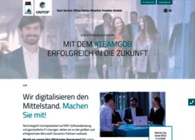 gob.de