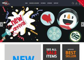 gobadges.com