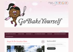 gobakeyourself.com