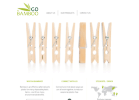 gobamboo.co.nz