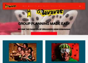 gobananas.com